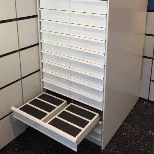 classic-drawers-2